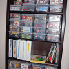 Thumbnail image for Lego Storage