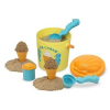 Thumbnail image for More Melissa and Doug Sand Toys