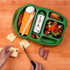 Thumbnail image for Cool Lunch Boxes For Kids