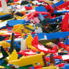Thumbnail image for The Best Lego Storage