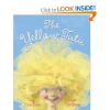 Thumbnail image for Yellow Tutu