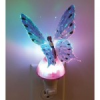 Thumbnail image for The Best Kids Night Lights