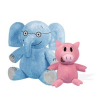 Thumbnail image for Elephant and Piggie Toys