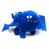 Thumbnail image for How to Train your Dragon Toys
