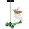 Thumbnail image for Our Favorite Scooter – Now In Awesome New Colors!