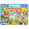 Thumbnail image for Playmobil Advent Calender