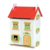 Thumbnail image for A Favorite Doll House