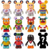 Thumbnail image for Collectable Muppet Toys
