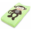 Thumbnail image for Great Baby Gift: Changing Pad Covers