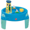 Thumbnail image for Water Table For Kids