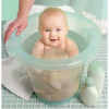 Thumbnail image for Best new baby bath tub
