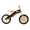 Thumbnail image for The Best Balance Bikes
