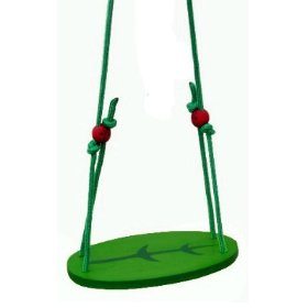 But My Indoor Swing Issues Donu0027t Prevent You Form Making Your Children The  Happiest Children On The Block This Winter By Providing Them With Their  Very Own ...