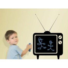 chalk-tv