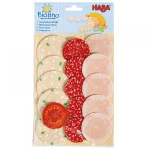 haba-meats