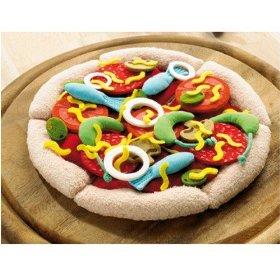 haba-pizza