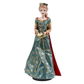 ireland-barbie