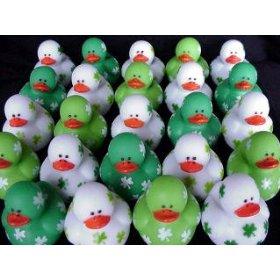 irish-ducks