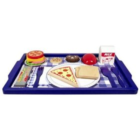 play-lunch-tray