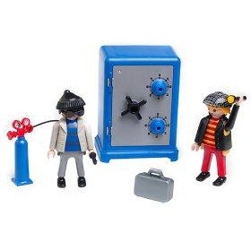 playmobil-burglers
