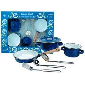 playcookware