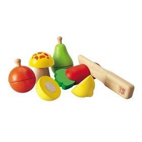 playfruit