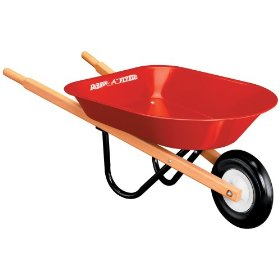 rfwheelbarrow