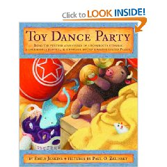 toy-dance-party