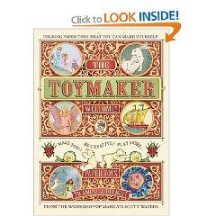 toymakerbook