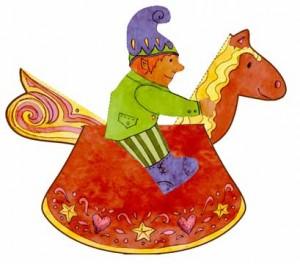 toymakerrockinghorse