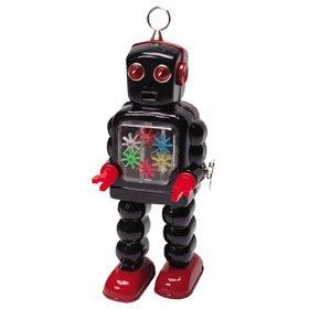 schylling robot
