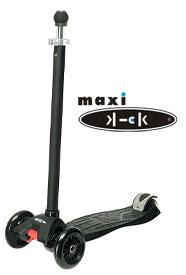 maxi-kick-black-sm