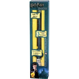 Cheap Harry Potter Wand