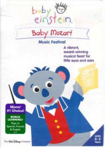 BE-Baby-Mozart-Cover