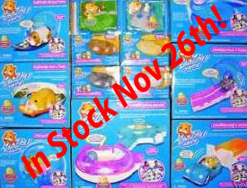 Zhu Zhu Pets In Stock copy