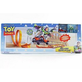 toy story falling1