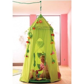 Kids Bedroom Tent kids indoor tents