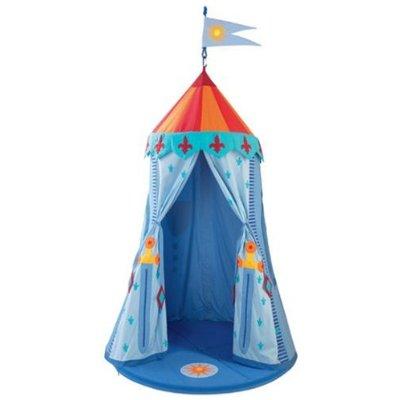 Haba Knight Tent