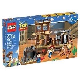 Toy Story Legos1