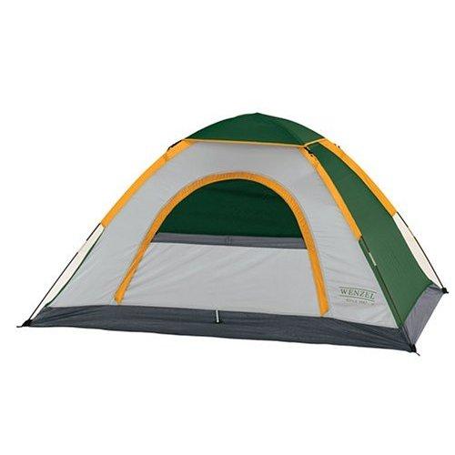 Wenzel Nova Sport Tent
