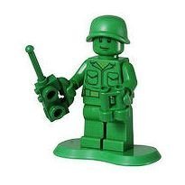 lego army guy