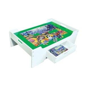29 Images Of Little Tikes Garden Table besides P 02807271000P also Marvel Fans Assemble further Imaginarium LEGO E2 84 A2 Activity Table And Chair Set Toys R Us Toys in addition Wayne Home Office Toys R Us Office Photo Glassdoor 8ee9d22ebc965362. on toys r us table and chairs