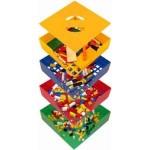 Lego Sorting Box