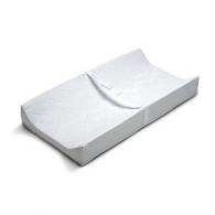 Great Baby Gift: Changing Pad Covers