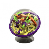Perplexis Puzzle Ball Maze