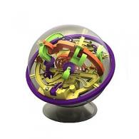 Perplexis Puzzle Ball Maze